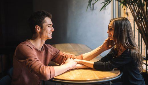 幸せな結婚とは?女性が陥りやすいダメ男からのアプローチや合コンに参加するときに知るべきこと