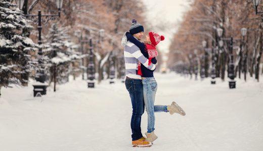 愛するよりも愛されたい!?モテる女性の理由は男性の心が読めるから?
